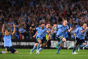 Five talking points from an epic A-League Grand Final