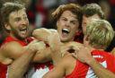 A pointless prediction: JPK-less Sydney to beat Danger-less Geelong