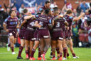 Manly for the spoon and other predictions for NRL 2018
