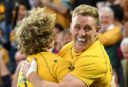 Four reasons to get excited for the Wallabies vs Japan