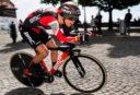 2017 Tour de France: Stage 8 live race updates, blog