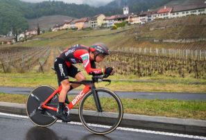 2017 Tour de France: Stage 6 preview