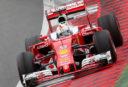 F1 bosses clear Ferrari of cheating