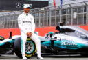 Will Formula One's 2018 sequel be better than the 2017 original?