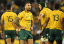 Three arguments that aren't helping the Wallabies