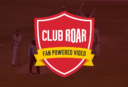 Club Roar winners announced: The biggest, best and funniest of grassroots sports