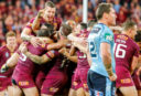 The NRL is delusional seeking expansion through Origin