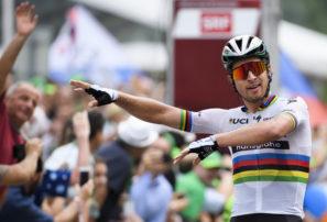2017 Tour de France: Stage 11 preview