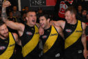 Finally Tiger Time is here, but Richmond must again rise to the occasion