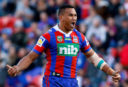 NRL Round 1: Knights vs Sea Eagles preview and prediction