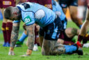 State of Origin 2014-2017: Who starred and who stank? Part 2 – New South Wales