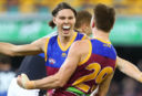 Brisbane Lions 2018 AFL season preview, best 22 and predicted finish