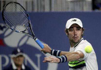 Belgium Vs Australia Doubles Davis Cup Semi Final Tennis Live