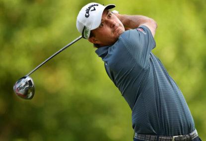 PGA Championship: Golf Final Round live blog