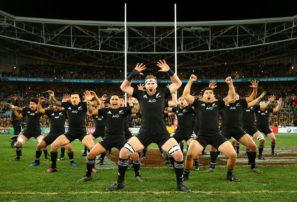 Why aspiring Wallabies should go to school in New Zealand