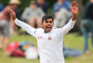 The long and winding road to Bangladeshi cricketing success