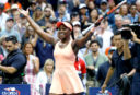 2017 US Open: The tournament that was