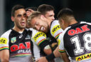 Pre-Season Preview: Panthers footy will do the talking