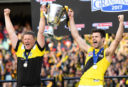 Ex-Hawthorn coaches and players dominate senior coaching ranks