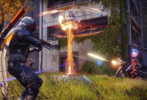 Should Destiny 2 finally make the jump to esports?