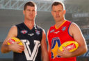 How to revive the AFL State of Origin