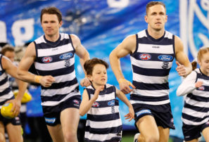 AFL preview series: Geelong Cats – 4th