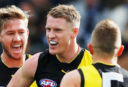 For Geelong and Richmond it's prelims or bust