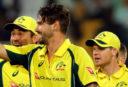 Do we need 50-over cricket?