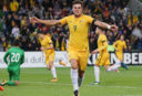 Socceroos' failure is a blessing in disguise