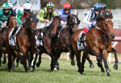Blue Diamond Stakes day: Group 1 previews and tips