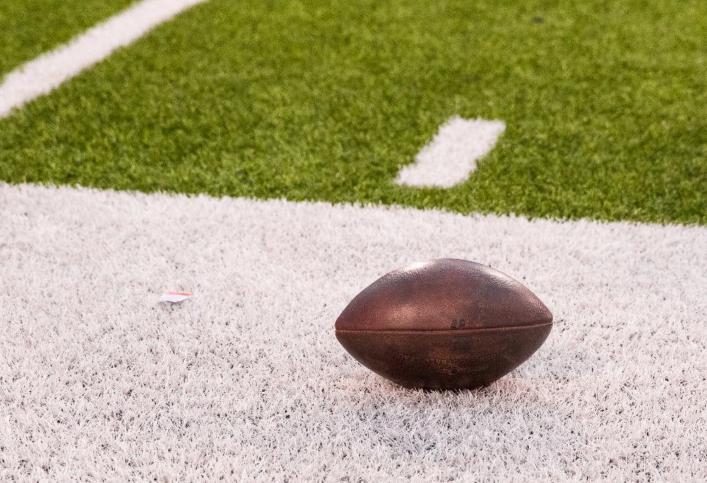 American football generic
