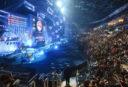 E3 For esports