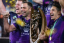 Pre-season preview: Who can stop this perfect Storm