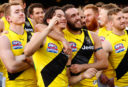 AFL preview series: Richmond Tigers – 5th