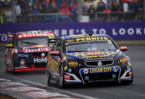 Supercars live stream: How to watch the Adelaide 500 online or on TV