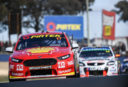 Supercars Perth SuperSprint talking points
