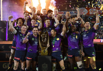 All Sydney clubs should thank the Melbourne Storm