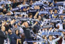 Victory take the honours in a pulsating Melbourne Derby