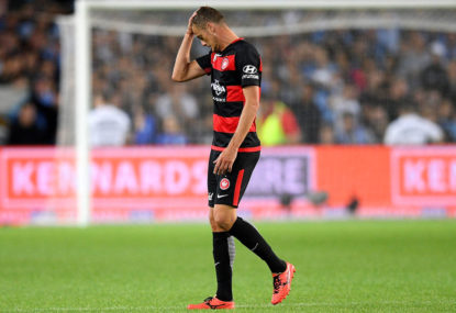 Misfiring Wanderers give Newcastle their first win