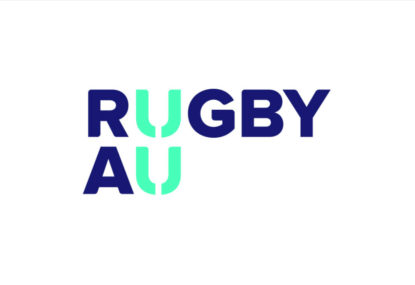 The ARU officially changes its name and adopts a new logo