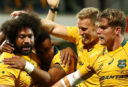 Should the Wallabies be chasing perfection?