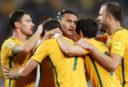 It's do or die for Socceroos