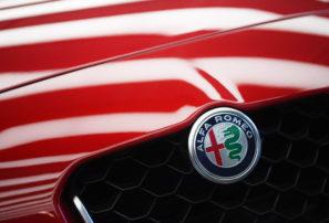 Can Alfa Romeo partnership revitalise Sauber?