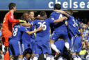 A somewhat comprehensive FA Cup fourth round preview