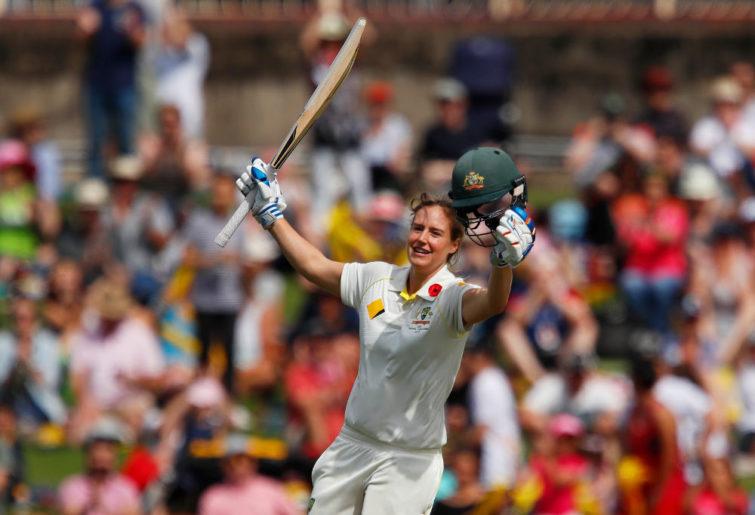 Australia retain the Ashes despite a tinge of sadness