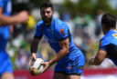 Italy vs USA: Rugby League World Cup live scores, blog