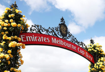 Melbourne Cup Day tips: Every race previewed