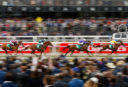 Five ways racing could be improved