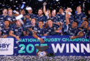 Rugby in 2017: Around the club scene and a new NRC Champion