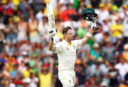 Steve Smith: A batting genius who does it his way